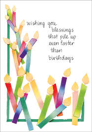 buy birthday cards in bulk 12 cards for 20