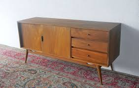 Asian Style File Cabinet Vintage Furniture Beautiful Sideboards Wardrobes And Wooden