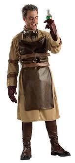 brown costume best 25 scientist costume ideas on mad scientist