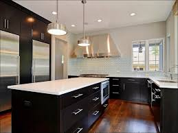 Navy Blue Kitchen Decor by Kitchen Photos Of Kitchen Cabinets Best Paint For Kitchen Walls