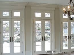 french doors windows 105 best pocket and french doors images on pinterest home