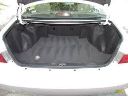toyota camry trunk 2001 toyota camry le trunk photo 52463234 gtcarlot com
