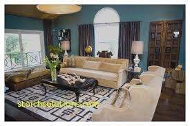 Luxury Area Rugs Area Rugs Lovely Where To Place Area Rugs In Living Room Where