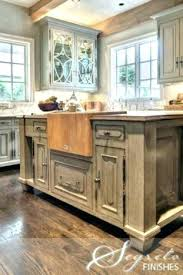 used kitchen cabinets houston astonishing used kitchen cabinets houston tx discount doors glazed