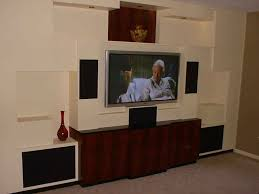 san diego home theater installation tv wall mounting with hidden wires tv installation services company