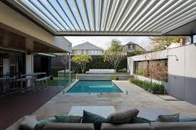 Perth Patios Prices Landscaping Perth Welcome To Tdl Tim Davies Landscaping