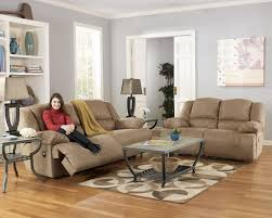 living room groups new york mattresses