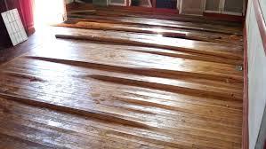 floors inc lincoln ne meze