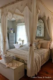 bedroom awesome vintage shabby chic bedroom ideas shabby chic