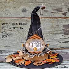 witch home decor nice people stamp witch hat home decor class u0026 private classes