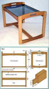 Woodworking Plans Coffee Tables by 6865 Best Woodworking Plans Images On Pinterest Wood Projects
