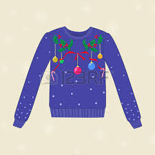Ugly Christmas Decorations - ugly christmas sweater images u0026 stock pictures royalty free ugly