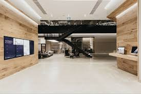 Interior Design Jobs In Vancouver by Equinox Gym In Vancouver Nuvo
