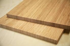 buy wood bamboo wood solid boards 1x12x48 carbonized