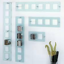 cd storage ideas best 25 dvd wall storage ideas on pinterest shelf inside mounted cd