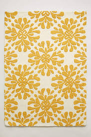 Anthropologie Kitchen Rug Coqo Floral Rug Anthropologie Com Pattern Pinterest Floral