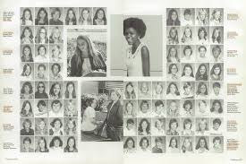 view high school yearbooks free finding yourself and others in yearbooks online relatively