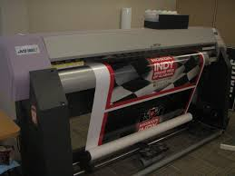 Print On Aprons Contract Screen Printer Sublimation Cut Sew Embroidery