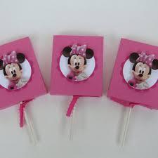 lollipop party favors 12 lollipop pj mask party favor cover from lovelyhandscrafts on