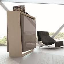 meubles entrée design meuble d entrée design sur cdc design