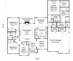walkout ranch house plans walkout ranch home plans ranch with walkout basement ranch with walk