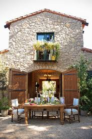 Images Of Outdoor Rooms - 643 best al fresco dining images on pinterest outdoor dining