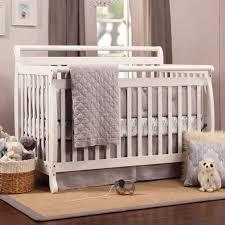Mini Rocking Crib Simply Baby Furniture Superb Davinci Mini Rocking Crib 1