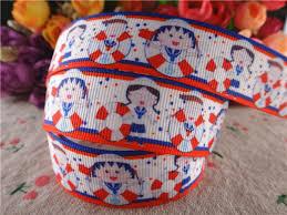korean service ribbon korean service ribbon promotion shop for promotional korean