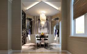 Basement Ceiling Ideas Ceiling Best Ceiling Designs Home Design Ideas With Stunning