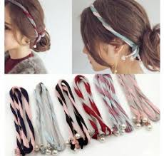 headband styler flexy up do styling sticks other hairstyle gadgets crystalmood