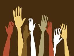 peer educators nyu wasserman center blog