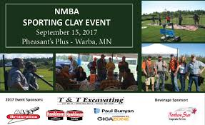 nmba northern minnesota builders association