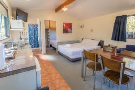 One Bedroom Holiday Cottage Cosy Cottage Thermal Holiday Park Accommodation Rotorua