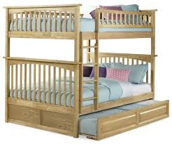 Futon Bunk Bed With Mattress Included Top Choices Of Futon Bunk Bed With Mattress Included