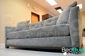 Couch Covers For Bed Bugs How To Get Rid Of Bed Bugs On Couches And Furniture