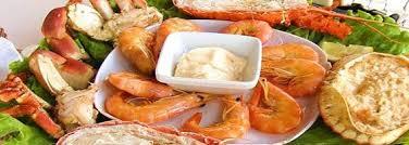 portugal cuisine portugal cuisine europe cuisines types of cuisine