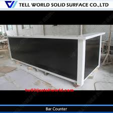 boat style bar counter for sale boat style bar counter for sale