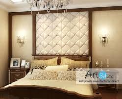 bedroom wall stencil designs wall paint design stencils