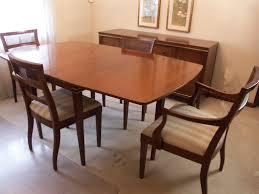 drexel heritage dining room table louisvuittonukonlinestore com