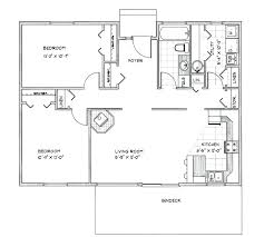 2 bed 2 bath house plans 2 bedroom house plans 1000 sq ft house plans square