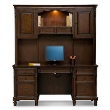 furniture credenza with hutch credenza file cabinet credenza