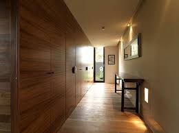 Modern House Designs Floor Plans Uk 26 Best Woodstock Studios Images On Pinterest Woodstock