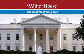 the real west wing tour guide u2013 keith hennessey
