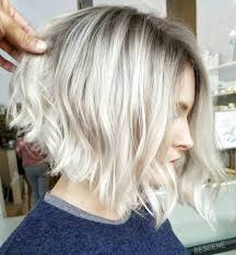 angled bob hair style for best bob haircut ideas in 2017 top nail tips for women