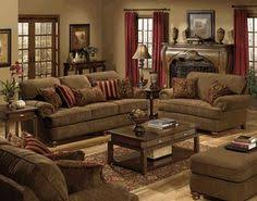 Oversized Living Room Furniture Oversized Chairs For Large Size Living Room Oversized