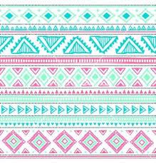 Pattern Wallpaper Best 25 Tribal Pattern Wallpaper Ideas On Pinterest Tribal