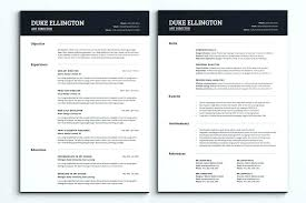 resume templates word 2013 modern resume template word 2013 2 page format sle cover letter