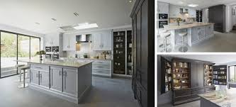 bespoke kitchen furniture 52 images creating a truly