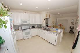 White Laminate Kitchen Cabinets 23 Laminate Kitchen Countertops With White Cabinets New Kitchen