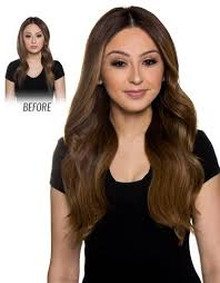 real hair extensions clip in clip in hair extensions bellami bellami hair